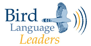 Bird-Language-Leaders-Blue-300x153